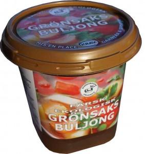 Liten Grönsaksbuljong Ny förpackning snett uppifrån_0