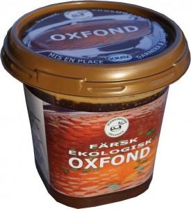 Liten Oxfond Ny förpackning snett uppifrån_0