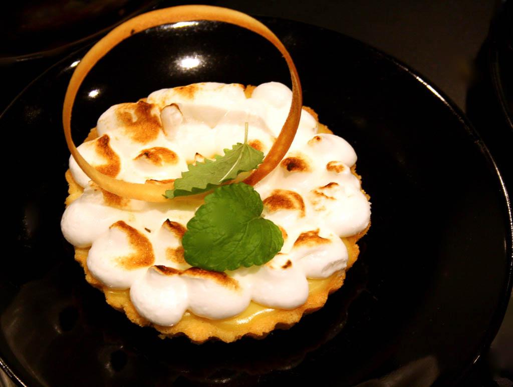 Citronpaj-med-italiensk-maräng1