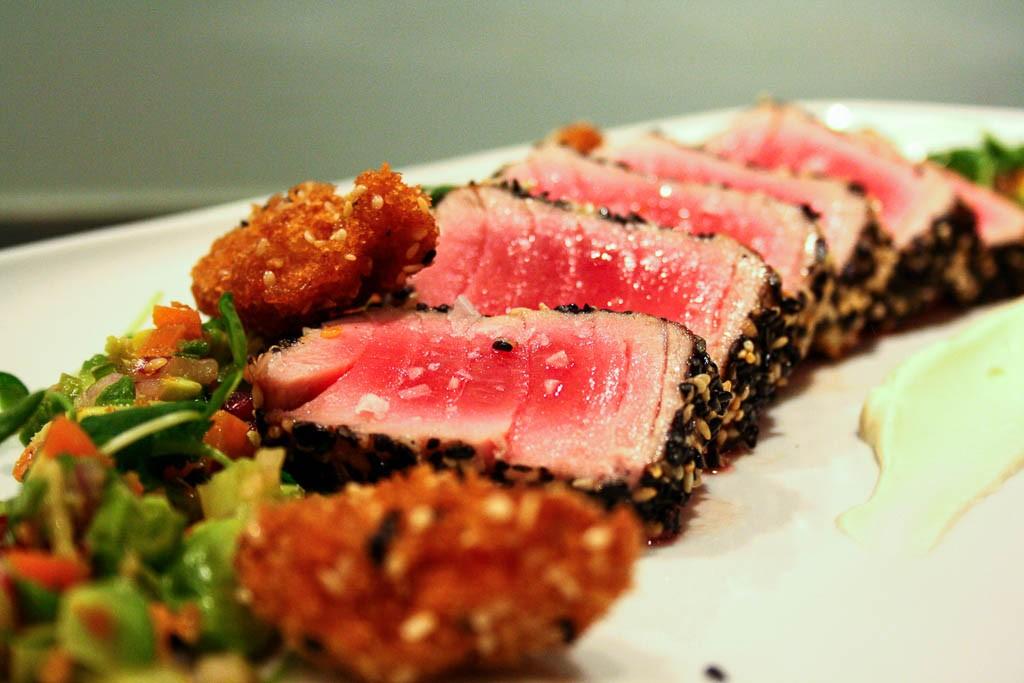 Halstrad-tonfisk1